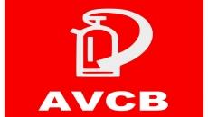 A.V.C.B. Sem Mistérios