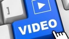 Videos Essenciais para Empresas e Profissionais Liberais