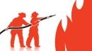 Certificado - Curso Gratuito de Introdução à Segurança Contra Incêndios