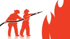 Curso Gratuito de Introdução à Segurança Contra Incêndios